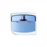 Trussardi Jeans For Women Eau De Toilette Vaporisateur 50ml