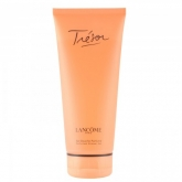 Lancome Tresor Gel Douche 200ml