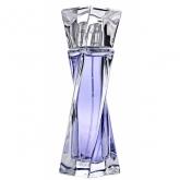 Lancome Hypnôse Eau De Parfum Vaporisateur 30ml