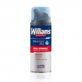 Williams Expert Gel Rasage Peau Sensible 75ml