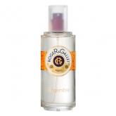 Roger & Gallet Gingembre Eau Fraîche Parfumée Vaporisateur 200ml