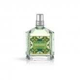 L'Occitane Rameaux D'Hiver Home Parfum Maison 100ml