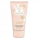 L'Occitane Néroli & Orchidée Lait Parfumé 50ml