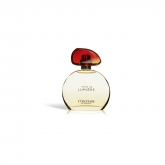 L'Occitane Terre De Lumiere Eau De Parfum Vaporisateur 50ml