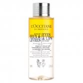 L'Occitane Eye & Lips Bi-Phase Make-Up Remover 100ml