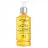 L'Occitane Oil In Milk Make-Up Remover 200ml