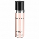 Givenchy Dahlia Noir L Eau Déodorant Spray 100ml