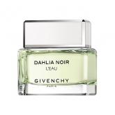 Givenchy Dahlia Noir L'eau Eau De Toilette Vaporisateur 50ml