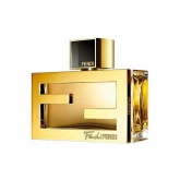 Fendi Fan Di Fendi Eau De Parfum Vaporisateur 75ml