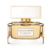 Givenchy Dahlia Divin Eau De Parfum Vaporisateur 30ml