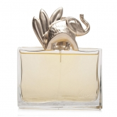 Kenzo Jungle Eau De Parfum Vaporisateur 50ml