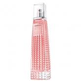 Givenchy Live Irresistible Eau De Parfum Vaporisateur 75ml