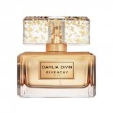 Givenchy Dahlia Divin Le Nectar De Parfum Eau De Parfum Vaporisateur 50ml