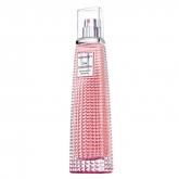 Givenchy Live Irresistible Delicieuse Eau De Parfum Vaporisateur 75ml