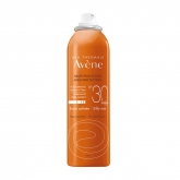 Avene Silky Mist Spf30 Spray 150ml