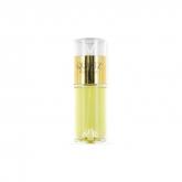 Molyneux Paris Quartz Femme Eau De Parfum Vaporisateur 30ml