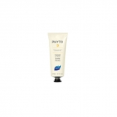 Phyto 9 Cream Day Nutrition And Shine 50ml