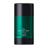 Hermes Eau D'Orange Verte Deodorant Stick Alcohol Free 75g