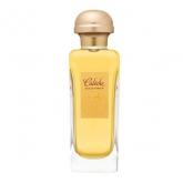 Hermes Calèche Soie De Parfum Vaporisateur 100ml