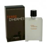 Hermes Terre D'hermes Aftershave Lotion 100ml