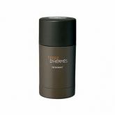 Hermes Terre D'hermes Deodorant Stick 75ml