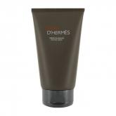Hermès Terre D'Hermès Crème De Rasage 150ml