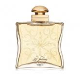 Hermes 24 Faubourg Eau De Perfume Spray 50ml