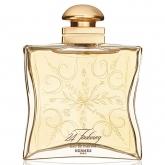 Hermes 24 Faubourg Eau De Parfum Vaporisateur 30ml