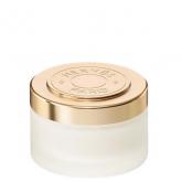 Hermes 24 Faubourg Crème Pour Le Corps 200ml