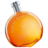 Hermes Elixir Des Merveilles Eau De Parfum Vaporisateur 50ml