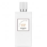 Hermes Eau Des Merveilles Lait Hydratant Pour Le Corps 200ml