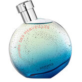 Hermès L'Ombre Des Merveilles Eau De Parfum Spray 30ml