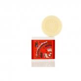 Hermes Eau De Rhubarbe Ecarlate Savon Parfume 100g