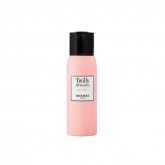 Hermes Twilly D'Hermes Déodorant Spray 150ml