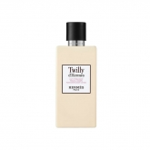 Hermes Twilly D'Hermes Lotion Hydratante Pour Le Corps 200ml