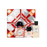 Twilly D'Hermes Eau De Parfum Spray 50ml Set 3 Pieces