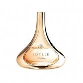 Guerlain Idylle Eau De Parfum Vaporisateur 50ml