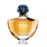 Guerlain Shalimar Eau De Parfum Vaporisateur 90ml
