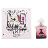 Guerlain La Petite Robe Noire Noel 2015 Eau De Parfum Vaporisateur 50ml