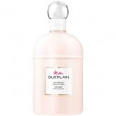 Mon Guerlain Lait Parfumé Pour Le Corps 200ml