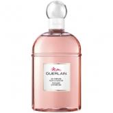 Mon Guerlain Gel Parfumé Pour La Douche 200ml