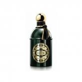 Guerlain Oud Essentiel Eau De Parfum Vaporisateur 125ml
