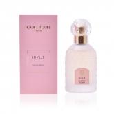 Guerlain Idylle Eau De Parfum Vaporisateur 30ml