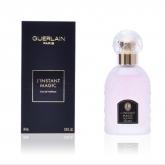 Guerlain L'Instant Magic Eau De Parfum Vaporisateur 30ml