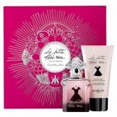 La Petite Robe Noire Eau De Parfum Vaporisateur 30ml Coffret 2 Produits 2017