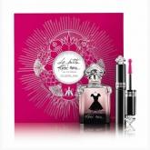 La Petite Robe Noire Eau De Parfum Vaporisateur 50ml Coffret 2 Produits 2017