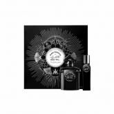 La Petite Robe Noire Black Perfecto Eau De Parfum Vaporisateur 50ml Coffret 2 Produits 2017
