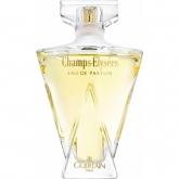Guerlain Champs Elysees Eau De Parfum Vaporisateur 75ml
