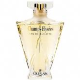 Guerlain Champs Elysees Eau De Toilette Vaporisateur 50ml