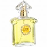 Guerlain L Heure Bleue Eau De Parfum Vaporisateur 75ml
